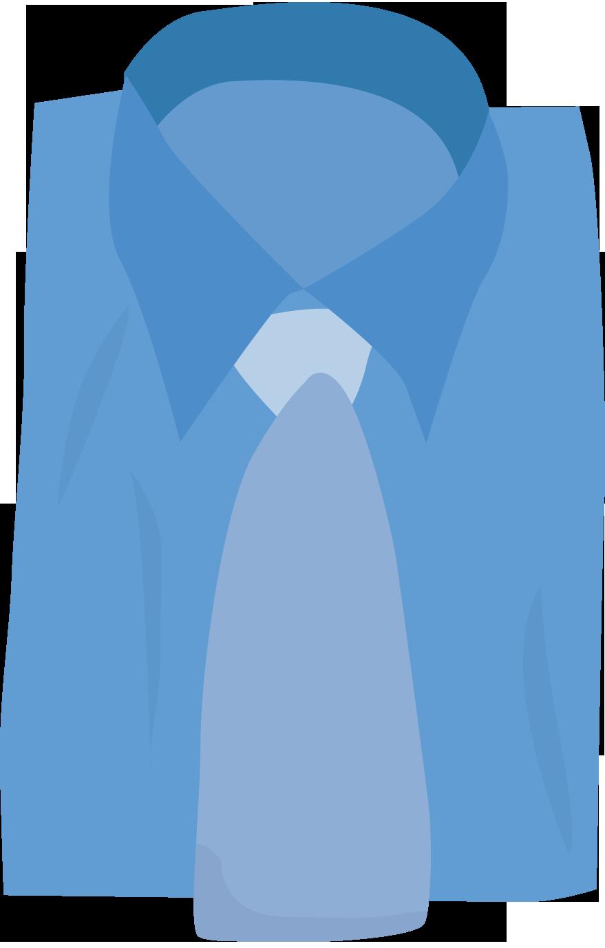 ビジネスのフリー素材 ダウンロード01【素材っち】