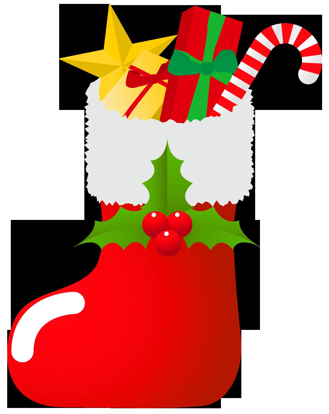 クリスマスのフリー素材|ダウンロード16【素材っち】