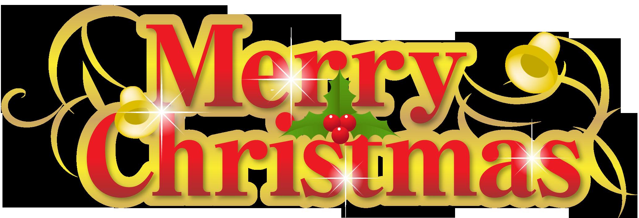 「クリスマス フリー素材」の画像検索結果