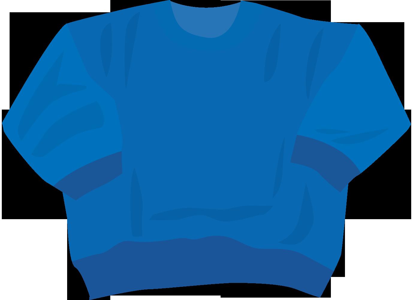 子供服、ベビー服のイラスト・フリー素材 ダウンロード01【素材っち】