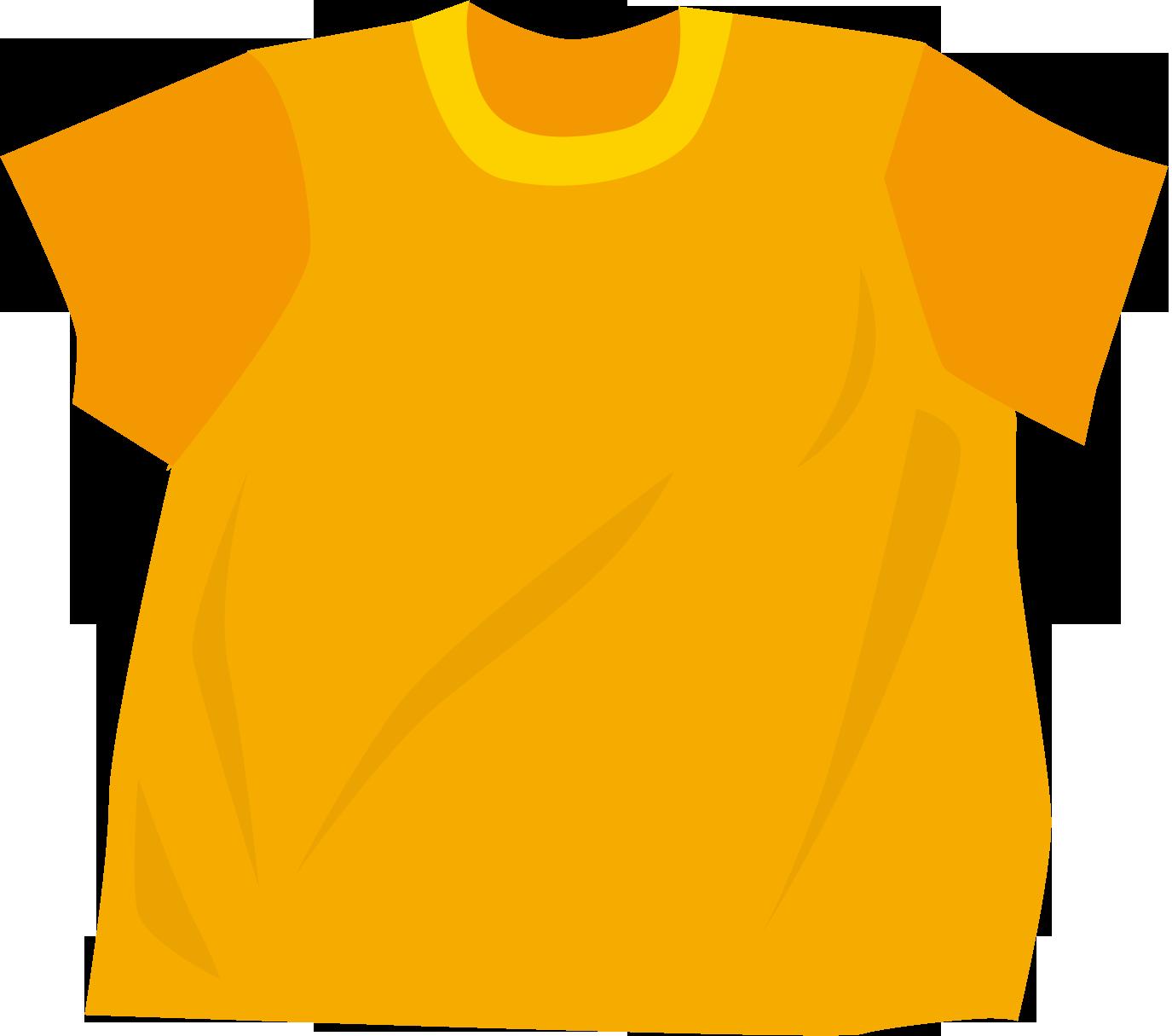 子供服、ベビー服のイラスト・フリー素材|ダウンロード03【素材っち】
