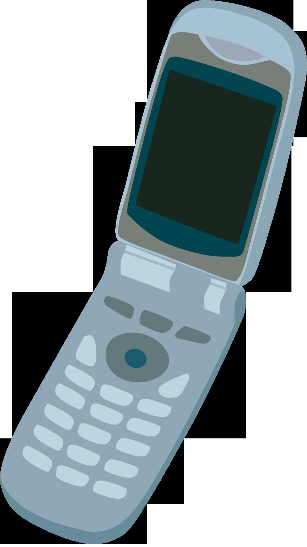 スマホ、電話のイラスト・フリー素材|ダウンロード01【素材っち】