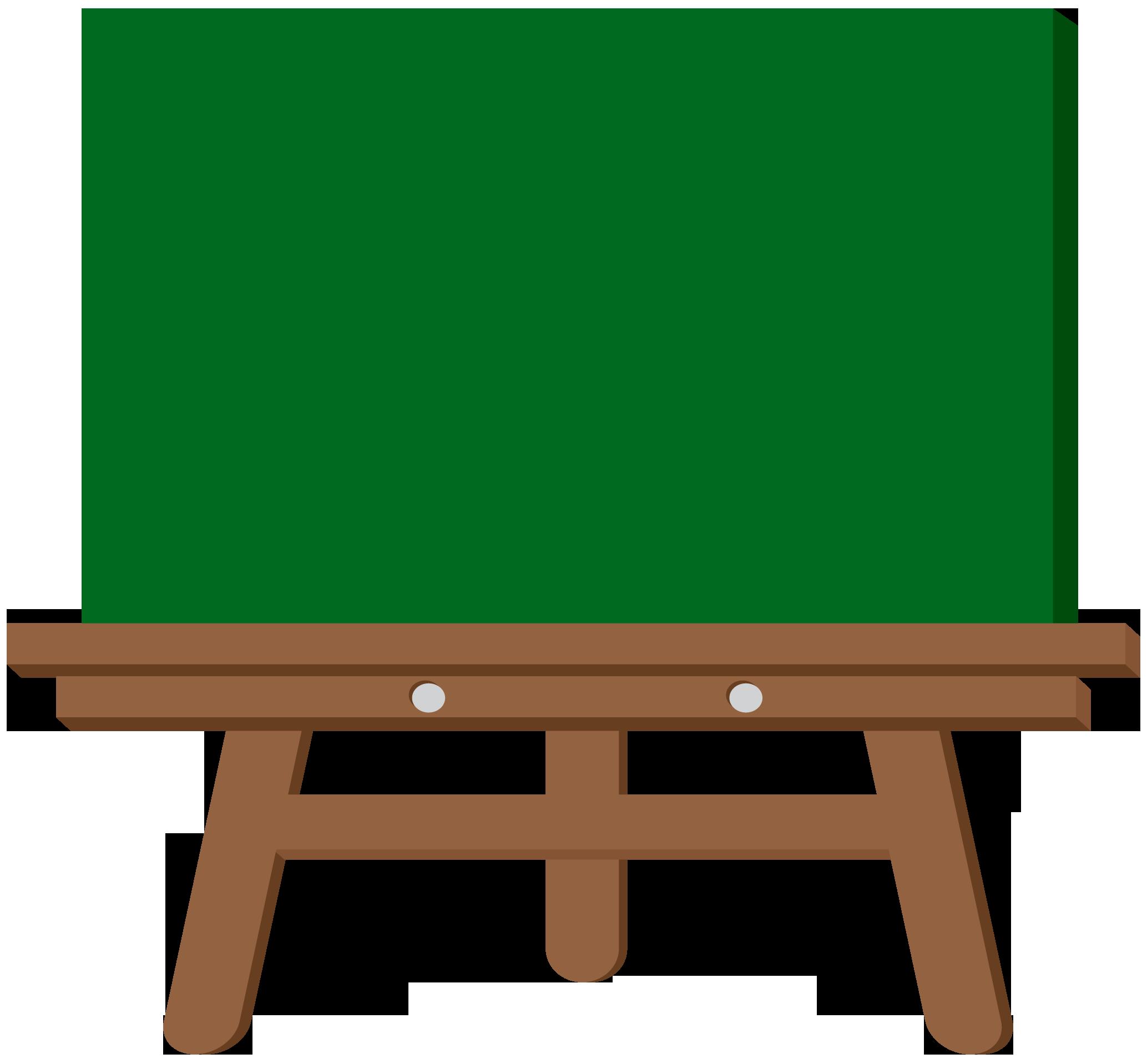 学校のイラスト・フリー素材|ダウンロード23【素材っち】
