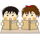 学校のイラスト フリー素材(無料ダウンロード21)