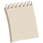 学校のイラスト フリー素材(無料ダウンロード24)
