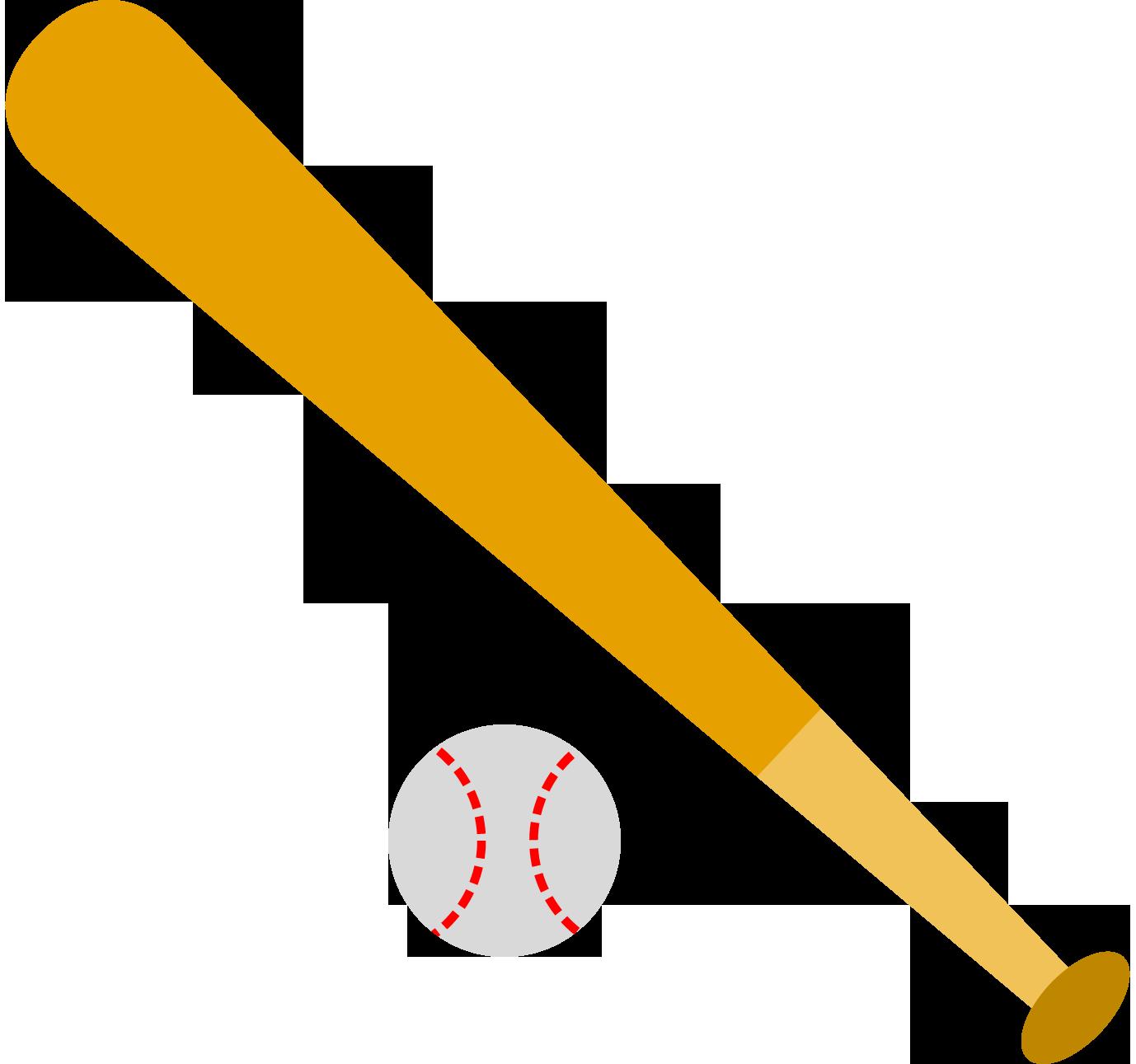 スポーツのイラスト・フリー素材|ダウンロード01【素材っち】