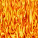 炎のフリー画像(無料ダウンロード01)