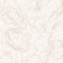 和紙のフリー背景写真画像(ダウンロード04)