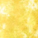 和紙のフリー背景写真画像(ダウンロード08)