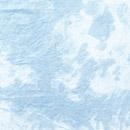 和紙のフリー背景写真画像(ダウンロード14)