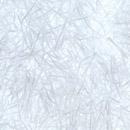 和紙のフリー背景写真画像(ダウンロード17)