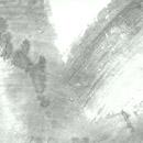 和紙のフリー背景写真画像(ダウンロード20)