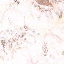 和紙のフリー背景写真画像(ダウンロード21)