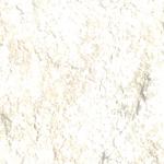 和紙のフリー背景写真画像(ダウンロード30)