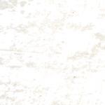 和紙のフリー背景写真画像(ダウンロード32)