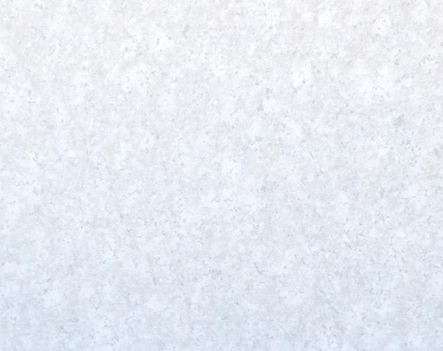 和紙-05(フリー素材)