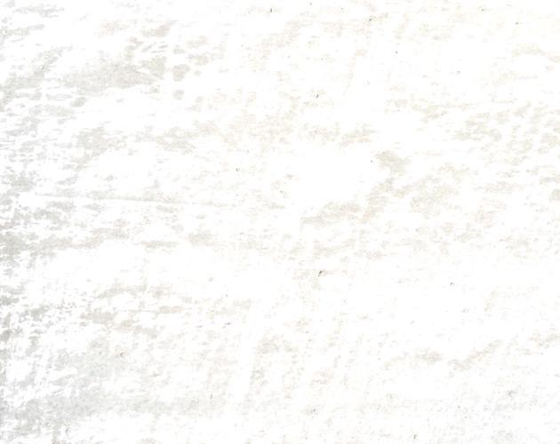 和紙-32(フリー素材)