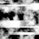 フリーの背景写真画像(ダウンロード43)