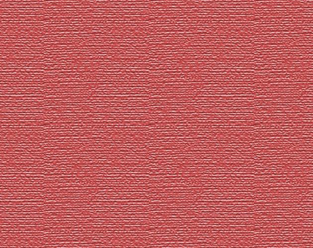 背景素材-06(フリー素材)