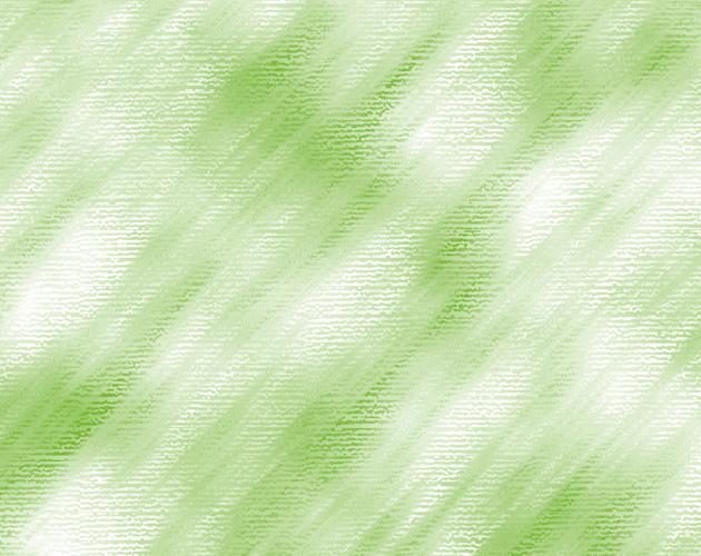 背景素材-15(フリー素材)
