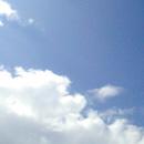 空 写真(無料ダウンロード02)