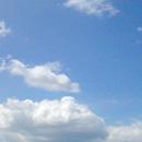 空 写真(無料ダウンロード04)