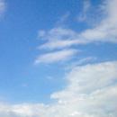 空 写真(無料ダウンロード05)