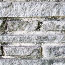 壁 素材(無料ダウンロード01)