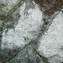 石・大理石のフリー写真画像(ダウンロード03)