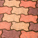 石・大理石のフリー写真画像(ダウンロード06)