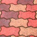 石・大理石のフリー写真画像(ダウンロード08)