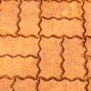 石・大理石のフリー写真画像(ダウンロード09)