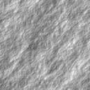 石・大理石のフリー写真画像(ダウンロード11)