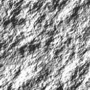 石・大理石のフリー写真画像(ダウンロード12)