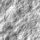 石・大理石のフリー写真画像(ダウンロード13)