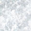 壁 素材(無料ダウンロード16)