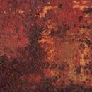 石・大理石のフリー写真画像(ダウンロード17)
