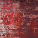 石・大理石のフリー写真画像(ダウンロード18)