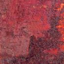 石・大理石のフリー写真画像(ダウンロード19)