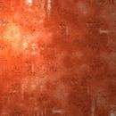 石・大理石のフリー写真画像(ダウンロード20)