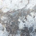 石・大理石のフリー写真画像(ダウンロード21)