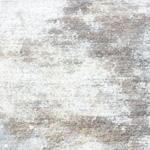 石・大理石のフリー写真画像(ダウンロード22)