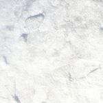 石・大理石のフリー写真画像(ダウンロード23)