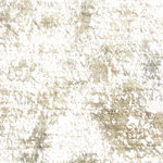 壁 素材(無料ダウンロード24)