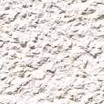 石・大理石のフリー写真画像(ダウンロード25)