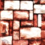 石・大理石のフリー写真画像(ダウンロード26)