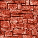 壁 素材(無料ダウンロード29)