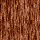 木のフリー背景写真画像(ダウンロード07)