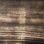 木のフリー背景写真画像(ダウンロード21)