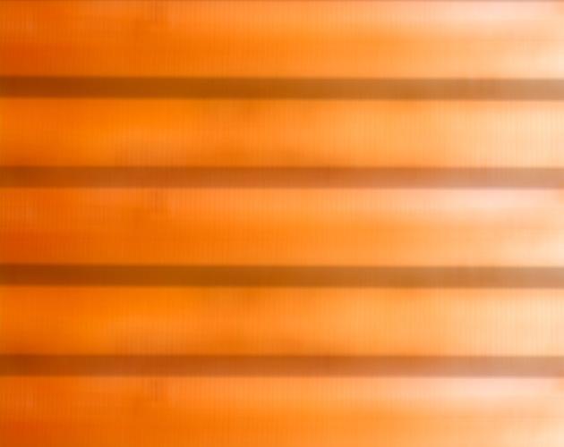 木-04(フリー素材)